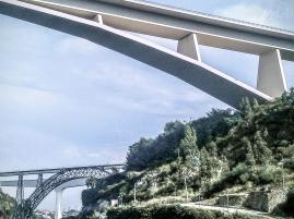JMA_Porto_bridges_02