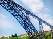 JMA_Porto_bridges_03