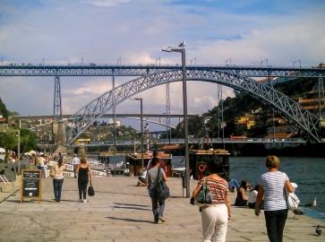 JMA_Porto_bridges_04