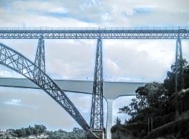 JMA_Porto_bridges_05