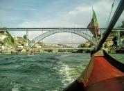 JMA_Porto_bridges_07