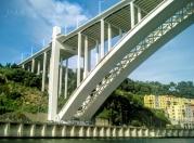 JMA_Porto_bridges_08