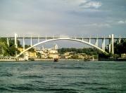 JMA_Porto_bridges_09