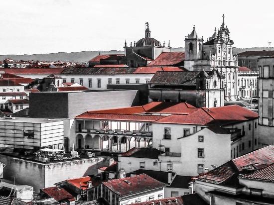 JMA_Coimbra_rub