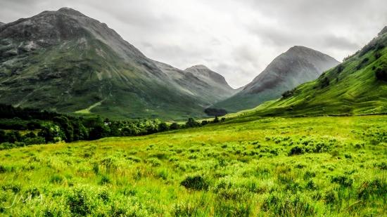 JMA_Highlands_01