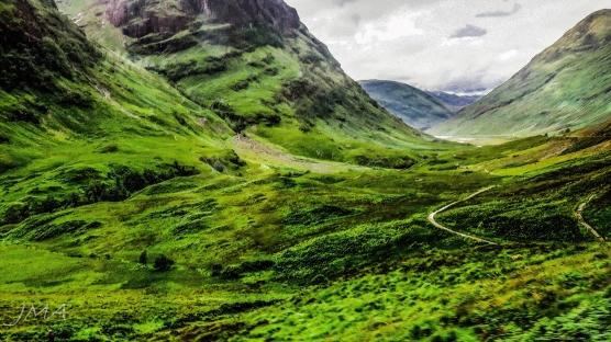 JMA_Highlands_02