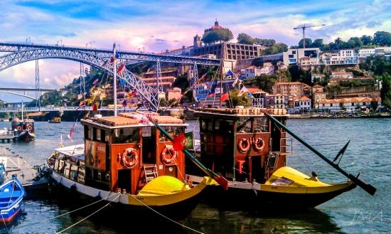 JMA_Porto_01