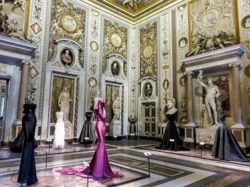 JMA_Villa_Borghese_Rome_104