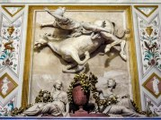 JMA_Villa_Borghese_Rome_108