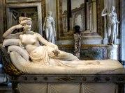 JMA_Villa_Borghese_Rome_109