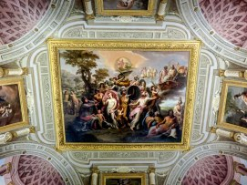 JMA_Villa_Borghese_Rome_112