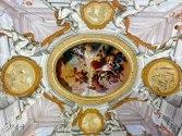 JMA_Villa_Borghese_Rome_114