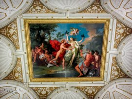 JMA_Villa_Borghese_Rome_116