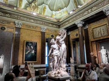 JMA_Villa_Borghese_Rome_117