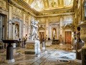 JMA_Villa_Borghese_Rome_119