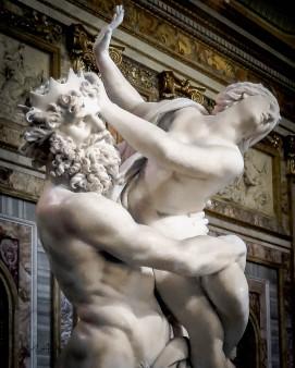 JMA_Villa_Borghese_Rome_121
