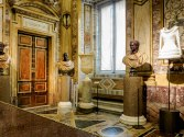 JMA_Villa_Borghese_Rome_123