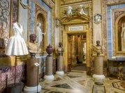 JMA_Villa_Borghese_Rome_124