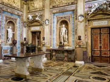 JMA_Villa_Borghese_Rome_125