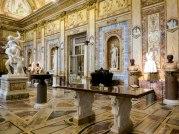 JMA_Villa_Borghese_Rome_126