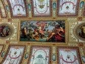 JMA_Villa_Borghese_Rome_127