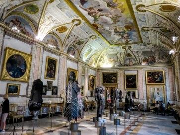 JMA_Villa_Borghese_Rome_128