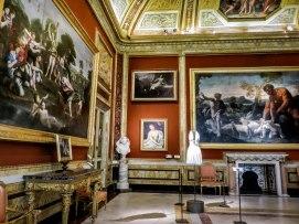 JMA_Villa_Borghese_Rome_129