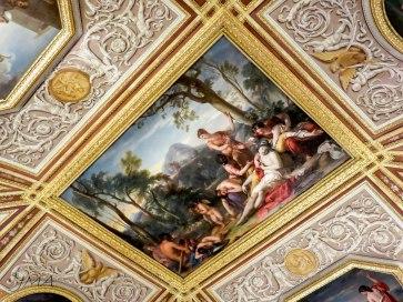 JMA_Villa_Borghese_Rome_130