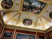 JMA_Villa_Borghese_Rome_131