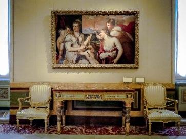 JMA_Villa_Borghese_Rome_132