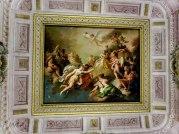 JMA_Villa_Borghese_Rome_133