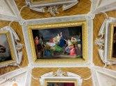 JMA_Villa_Borghese_Rome_134