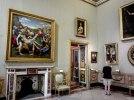 JMA_Villa_Borghese_Rome_135