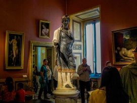 JMA_Villa_Borghese_Rome_136
