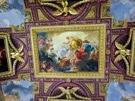 JMA_Villa_Borghese_Rome_138