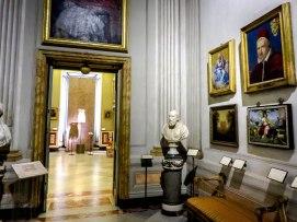 JMA_Villa_Borghese_Rome_141