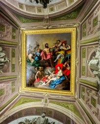 JMA_Villa_Borghese_Rome_142