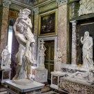 JMA_Villa_Borghese_Rome_144