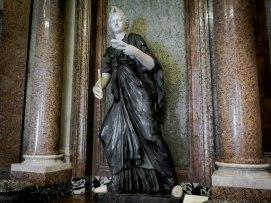 JMA_Villa_Borghese_Rome_145