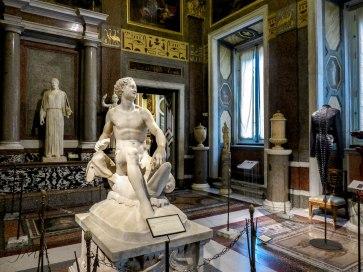 JMA_Villa_Borghese_Rome_146