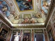 JMA_Villa_Borghese_Rome_147