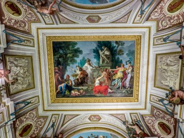 JMA_Villa_Borghese_Rome_148