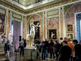 JMA_Villa_Borghese_Rome_150