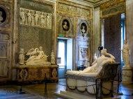 JMA_Villa_Borghese_Rome_151