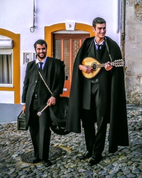 JMA_Coimbra_Students