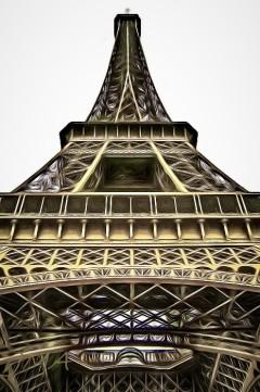 JMA_Eiffel (2)