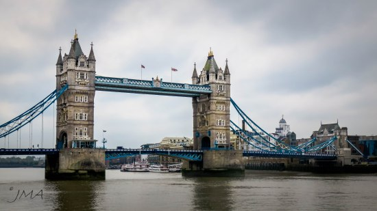 JMA_the_Tower_Bridge_of_London
