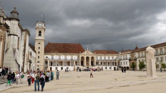 PIXABAY_Coimbra_1