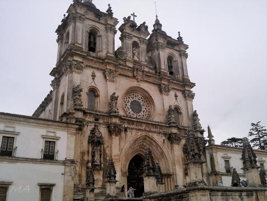 jma_alcobaca_01