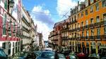 JMA_Lisbon_01